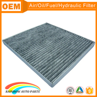Factory direct sales car cabin air filter 97133-2E200