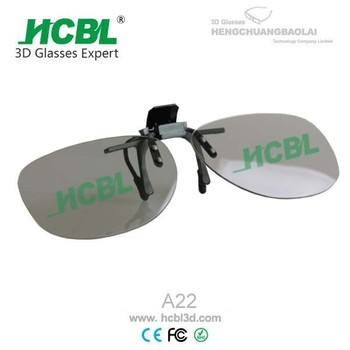 cheap eyeglass frame 5d cinema 3d glasses