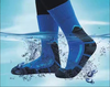 Good Quality Waterproof Socks Eco Friendly