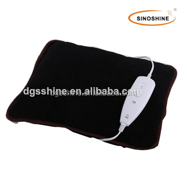 Electric Heating Pillow