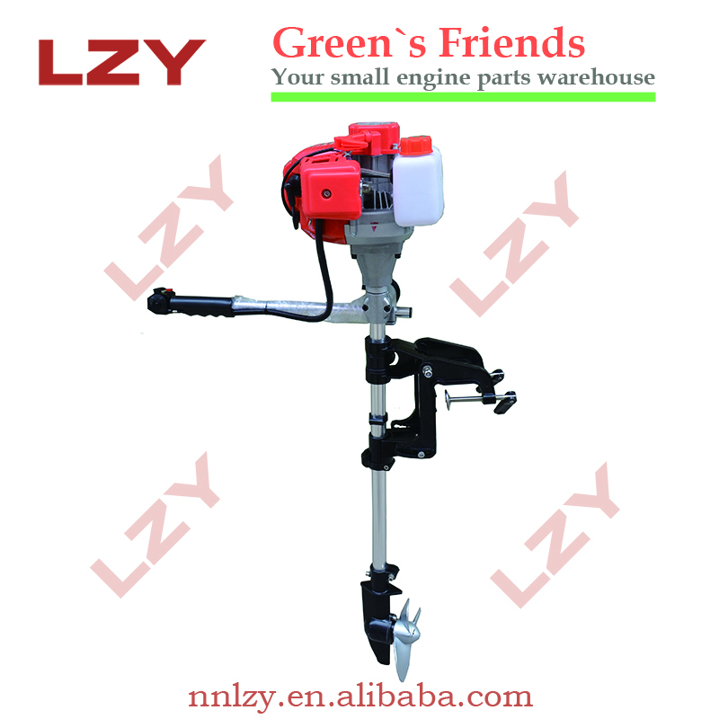 High Quality Boat Engine/ Power Outboard Motor for Sale