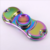 Fidget Spinner Decompression Creative Spinner Toys Fingertip Gyro In Wholesale
