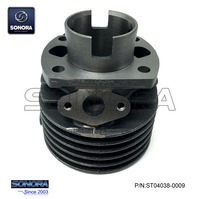 for SACHS CYLINDER SACHS 502 SACHS 503 CYLINDER 38MM 41MM (P/N:ST04038-0009) CYLINDER BLOCK OLD MOPED PARTS