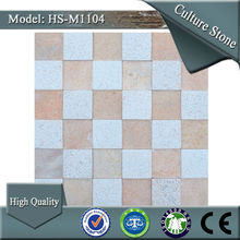 M1104 price of quartzite stepping egyptian stone products mosaic patterns