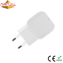 5V 1A USB Wall Charger