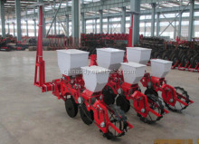 maize ,peanut ,beans machinery seed seeding