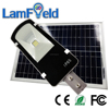 Rechargeable Energy Saving System 10W Solar