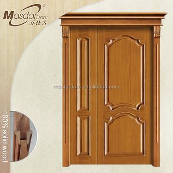 Used Wood Patio Exterior Doors For Sale Buy Wood Doors