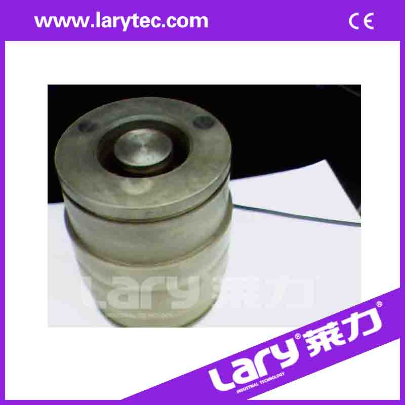 High quality new technology hot sale popular oil seal mould