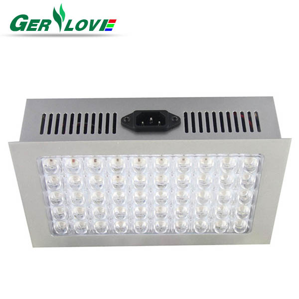 730nm far red led grow lights 150 watt for seeding flowering only