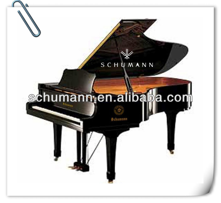 Grand piano GP-212 Schumann