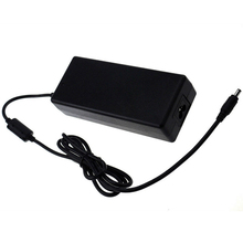 Wholesale! 28V 5A Power Supply 28V 150W LED Strip Driver 28V Medical Equipment 150W Massage chair Charger LED Screen Power Adapt