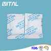 1gr Food Grade Tyvek Packing Silica