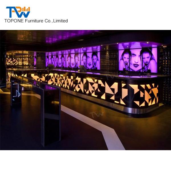 Designer Bar Wholesale, Bars Suppliers - Alibaba