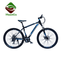 Q5 high quality mountain bike aluminum alloy mountain bicycle for sales