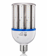 SEPICN LED corn bulb led replacement bulbs for metal halide fixtures