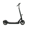 Personal Transportation Balance Scooter For Adults
