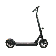 Personal transportation balance scooter for adults electric kick scooter