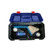 puncture pac passenger auto tire repair kit