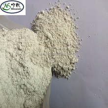 High Quality mica price