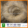 black annealed binding wire 16g\black annealed binding wire 1.6mm(ISO9001:2008 professional manufacturer)