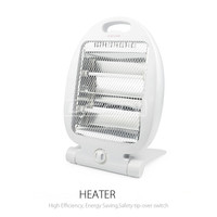 convection electrical bath heaters 2016 hot selling filled radiator/electric oil heater 5/7/9/11/13/15 fins