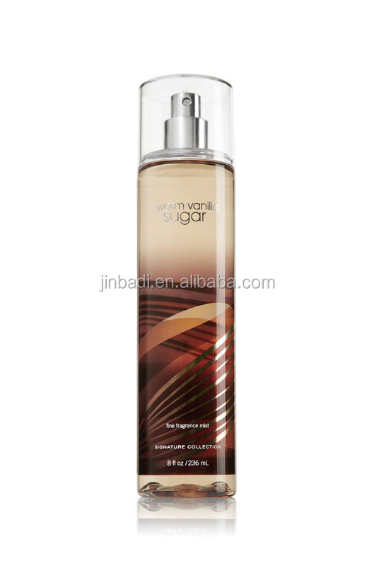 236 ml Cheap Body Splash,Body Spray/Mist