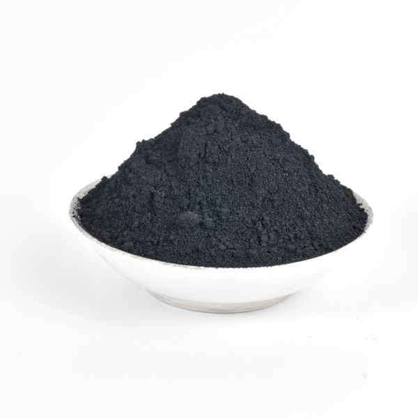 Powder activated carbon used in chemical industry