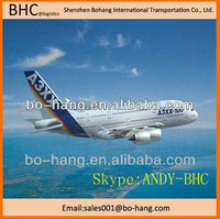 red liquid mercury airfreight /container shipping agency China to JAPAN SENDAI by air/ship/express-Skype:ANDY-BHC