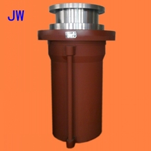 CHEAP PRICE! hot water cylinder