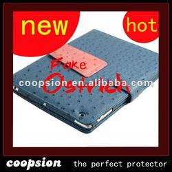 for ipad case industrial