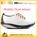 Men barefoot technology healthy shoes 004
