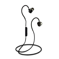 High Quality V4.0 In-Ear Stereo Mini Wireless Sports Bluetooth Earphone For Moblie Phone,stereo bluetooth earphone