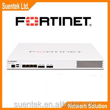 FWB-400D-BDL Fortinet FortiWeb-400D Appliance plus 1 year 8x5 Forticare and FortiGuard Bundle