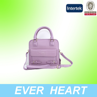 The most popular leather fashion latest ladies handbags international brand
