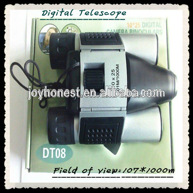 sport digital binocular telescope,telescopic camera