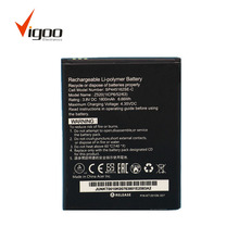 China supplier OEM LOGO service for gb/t 18287-2013 mobile phone battery for ACER Z520