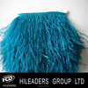 Sale Decorative Feather Trimming Artificial Ostrich Feather Trimming