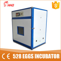 YZITE-8 high hatching rate infant intelligent incubator controller with full automatic