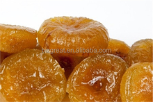 We are supply AD Dried Fruits - Dried sweet fig for sale