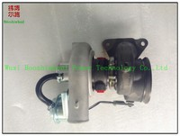 High Quality Cheap Turbo For Sale TD03 49131-05210 from china of factory