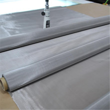 5 micron stainless steel sieve sheet/60 micron 316 316L stainless steel knitted filter mesh