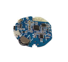 Turnkey PCB assembly,PCBA OEM