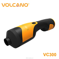 Hot Selling Portable 12V 85W Mini Car Wet and Dry Car Vacuum Cleaner
