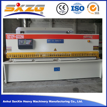 steel wire mesh machine cutter, used machine for cutting aluminum