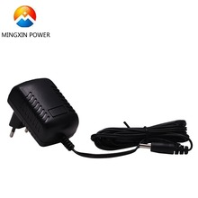 AC DC 12V 500ma Wall Power Supply Adapter for Linksys CISCO Wireless Router and Switch