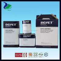 Rubber automotive spray coating for car paint make in China (Manufacture in Guangzhou)