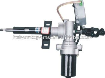 Dongfeng Well-off electric power steering rack
