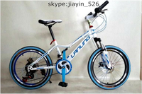 21speed 20inch bmx bike /mini bmx bicycle /children mountain bike with alloy rim