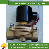 electric heater ckd solenoid valves